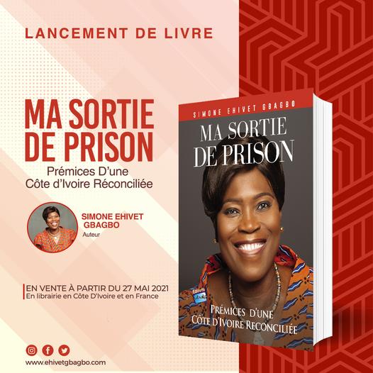 simone-gbagbo-devoile-sa-surprise-quotma-sortie-de-prison-premices-dune-cote-divoire-reconcilieequot