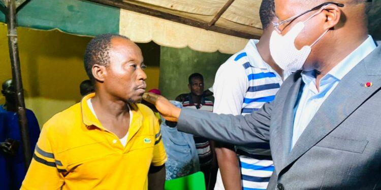 drame-a-lhopital-general-dadzope-le-ministre-pierre-dimba-ngou-promet-des-sanctions
