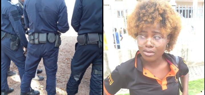 affaire-journaliste-battue-des-eleves-gendarmes-interpelles-leurs-conges-annules