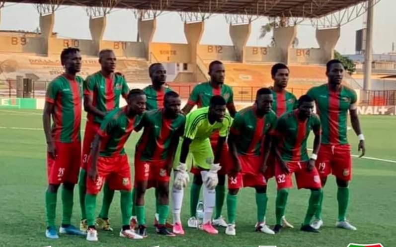 ligue-1-lafrica-sports-seloigne-de-la-superdivision-et-fonce-vers-la-relegation