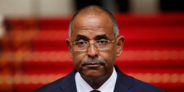 patrick-achi-le-premier-ministre-ivoirien-est-en-france-pour-raisons-de-sante