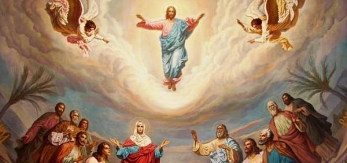 ascension-2021-les-chretiens-commemorent-la-montee-de-jesus-au-ciel