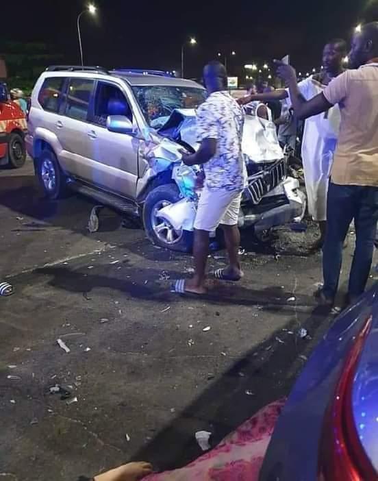 accident-de-la-circulation-au-carrefour-solibra-trois-libanais-tues