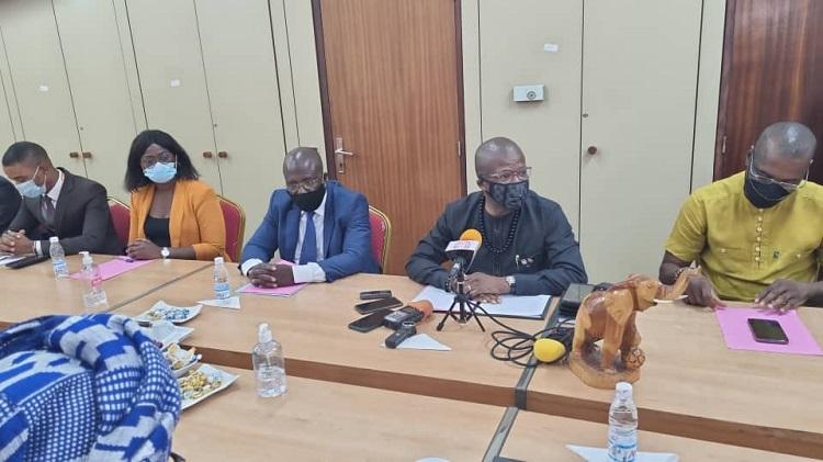 yves-zogbo-junior-designe-president-du-comite-de-normalisation-de-lafrica-sports