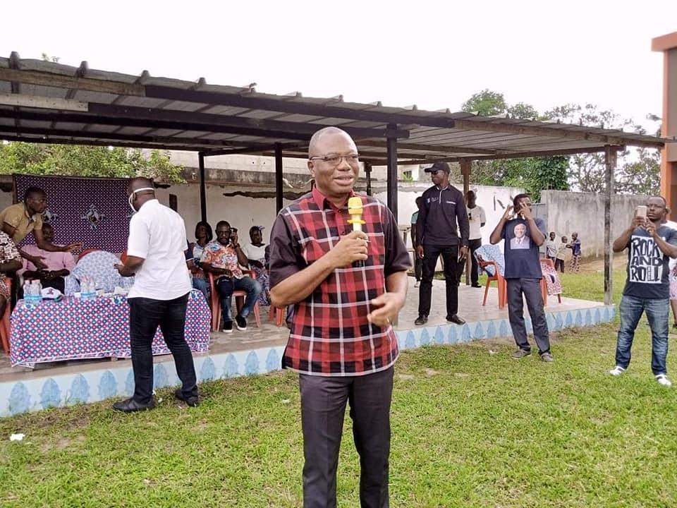 interdiction-du-meeting-pour-le-retour-de-gbagbo-a-port-bouet-damana-pickass-denonce-quotune-machination-savamment-orchestreequot