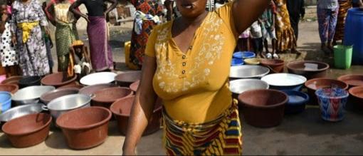 abobo-anyama-comment-on-se-debrouille-pour-avoir-de-leau