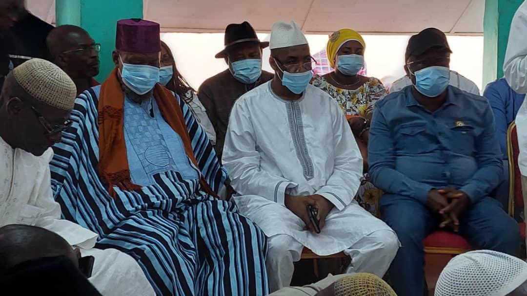 election-legislative-partielle-a-seguela-le-candidat-du-rhdp-zoumanan-bakayoko-presente-aux-differentes-familles
