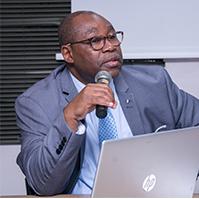 sommet-sur-le-financement-des-economies-africaines-quoton-ne-peut-pas-demander-a-lafrique-de-ne-pas-sendetterquot