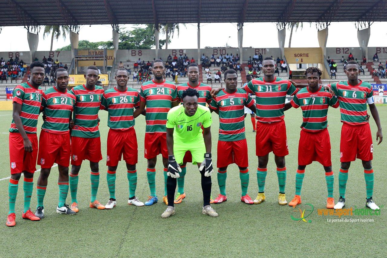ligue-1-lusc-bassam-enfonce-lafrica-sports