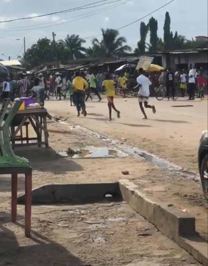 pretendue-torture-divoiriens-au-niger-des-jeunes-ivoiriens-se-soulevent