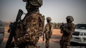 cote-divoire-deux-postes-douaniers-attaques-dans-le-nord-ivoirien