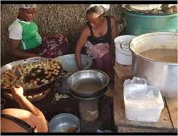 ramadan-quand-les-commerces-circonstanciels-disparaissent-avec-la-fin-du-jeune