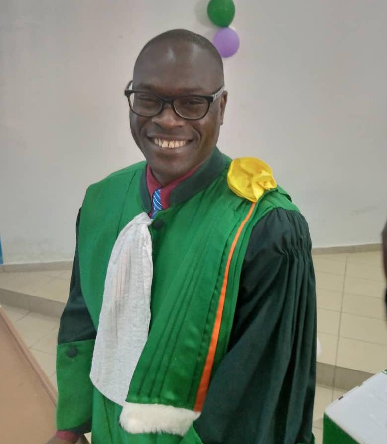 reconciliation-et-cohesion-sociale-dr-angahi-charles-invite-les-intellectuels-ivoiriens-a-suivre-lexemple-de-leurs-homologues-espagnols