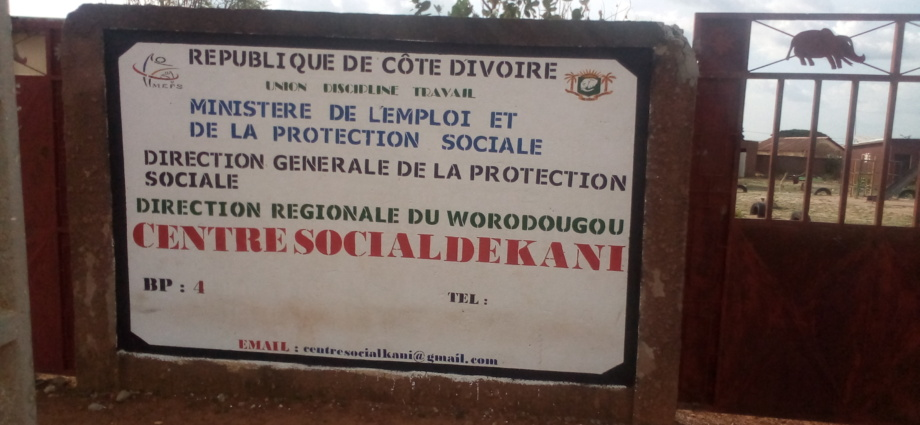 le-mariage-force-dune-eleve-de-cm2-annule-par-les-agents-du-centre-social-de-kani