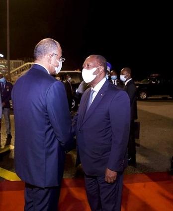 ouattara-demande-des-sanctions-et-invite-a-accelerer-les-enquetes-pour-situer-les-responsabilites-sur-les-violences-du-19-mai