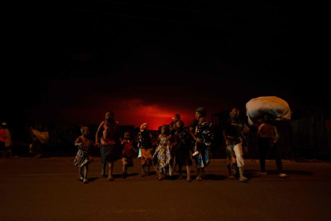 eruption-du-volcan-nyiragongo-en-rdc-une-coulee-de-lave-provoque-levacuation-de-la-ville-de-goma