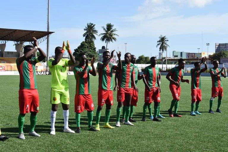 ligue-1-lafrica-sports-gagne-mais-descend-en-deuxieme-division