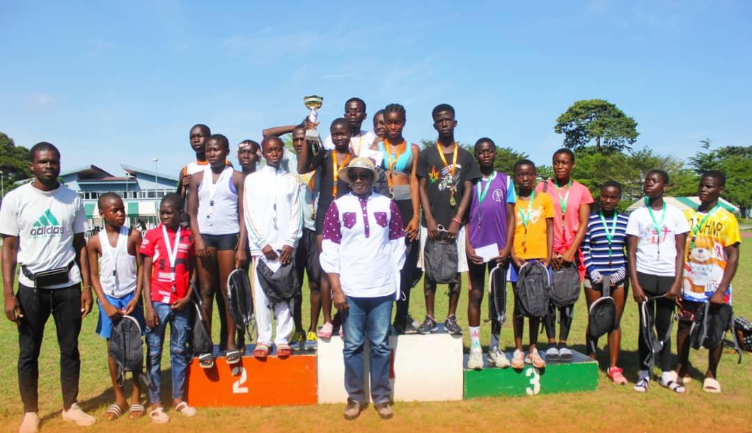 athletisme-championnat-jeunes-leac-san-pedro-doublement-sacre