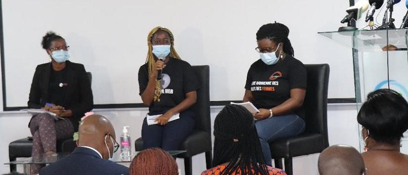 face-aux-chiffres-alarmants-sur-la-mortalite-maternelle-des-activistes-ivoiriens-veulent-plus-dactions-par-le-vote-de-la-loi-sur-la-sante-de-la-reproduction-dossier