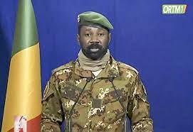 mali-le-president-de-la-transition-et-le-premier-ministre-emmenes-au-camp-militaire-de-kati