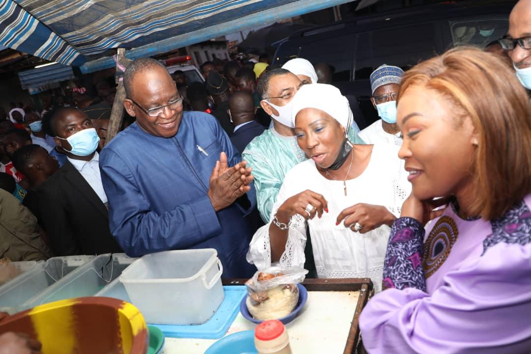compassion-aux-victimes-des-recents-evenements-ministres-ivoiriens-et-nigeriens-au-garba