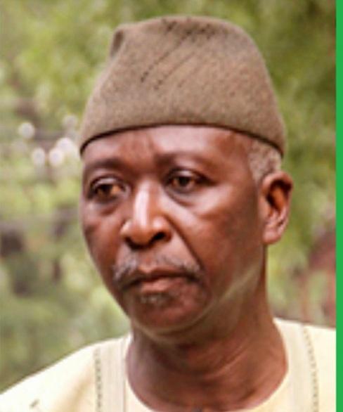 lonu-et-les-usa-exigent-quotla-liberation-immediatequot-du-president-de-la-transition-au-mali