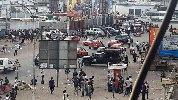cote-divoire-38-personnes-interpellees-suite-aux-violences-contre-des-nigeriens-a-abidjan-cns