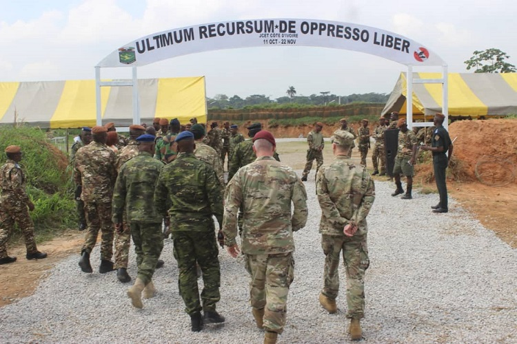 cooperation-bilaterale-forces-speciales-ivoiriennes-forces-speciales-americaines