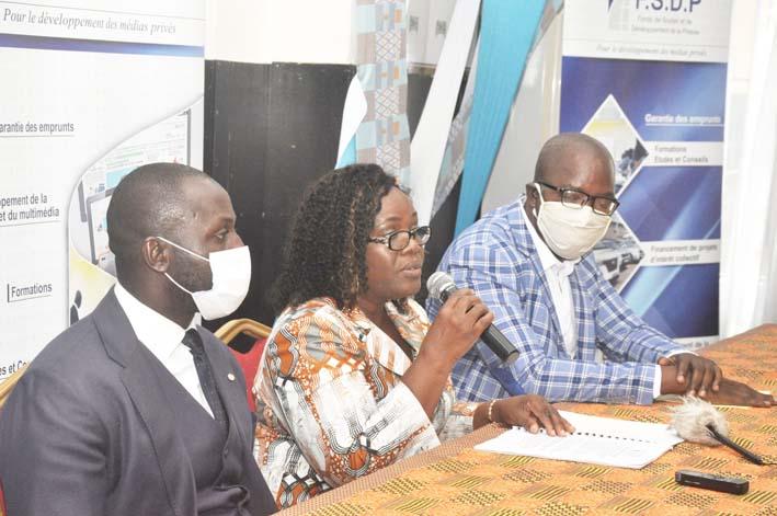 soutien-au-secteur-des-medias-le-fsdp-sur-le-terrain-pour-senquerir-de-levolution-des-chantiers-finances