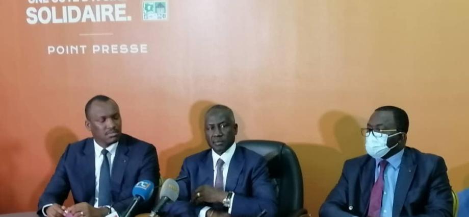 le-rhdp-pour-un-retour-de-laurent-gbagbo-dans-la-sobriete