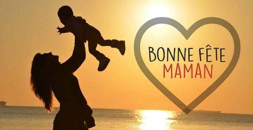 fete-des-meres-2021-des-mamans-racontent-leurs-moments-de-joie-et-de-difficultes-reportage