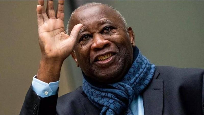 retour-triomphale-ou-retour-en-catimini-de-laurent-gbagbo-un-vrai-dilemme