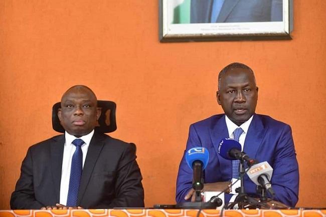 retour-de-laurent-gbagbo-quoton-na-pas-besoin-de-peur-ou-de-triomphalismequot-charge-a-nouveau-adama-bictogo