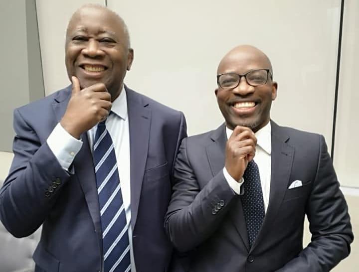 retour-annonce-de-gbagbo-le-17-juin-ce-quen-pense-le-cojep-de-ble-goude