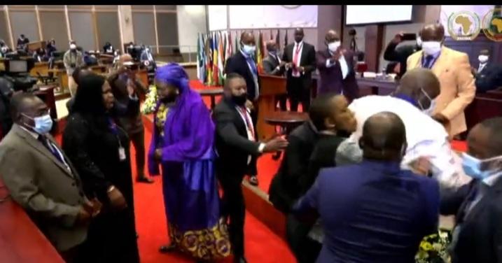 parlement-panafricain-ce-qui-sest-reellement-passe