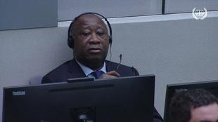 retour-annonce-de-gbagbo-le-17-juin-les-autorites-ivoiriennes-disent-ne-pas-etre-informees