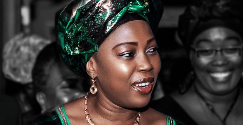 questions-dassainissement-et-dhygiene-en-afrique-mme-fatima-maada-bio-nouvelle-ambassadrice-communique