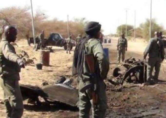 terrorisme-une-centaine-de-morts-dans-une-attaque-au-burkina-faso