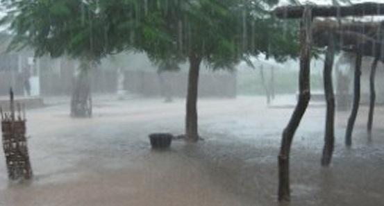 information-meteorologique-pluies-faibles-ou-moderees-ce-dimanche-sur-abidjan
