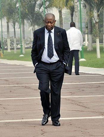 gbagbo-revient-rejouissons-nous-vincent-toh-bi