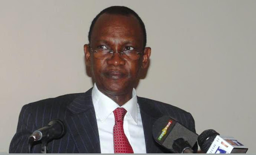 choguel-maiga-nomme-premier-ministre-du-mali