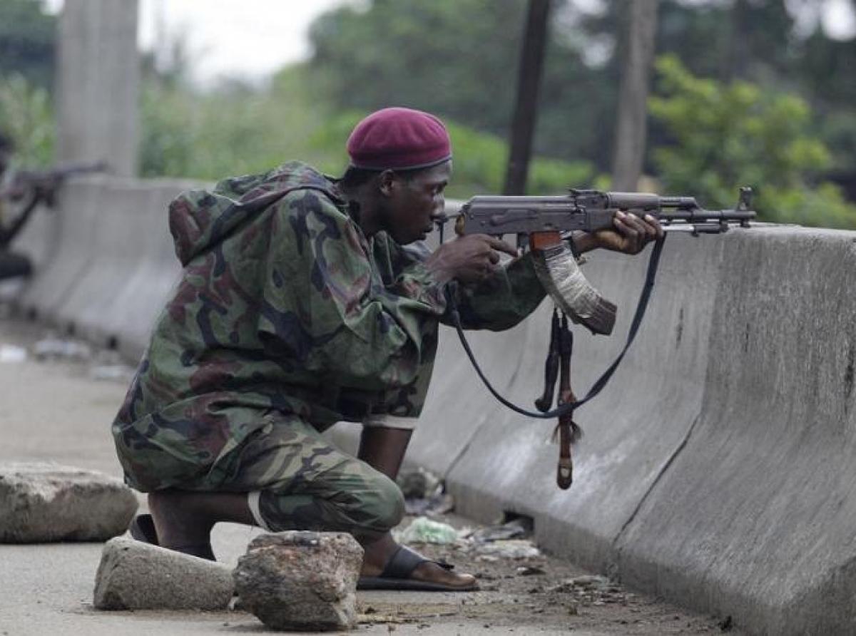 frontiere-avec-le-burkina-faso-le-village-de-tougbo-tehini-attaque-par-des-individus-armes