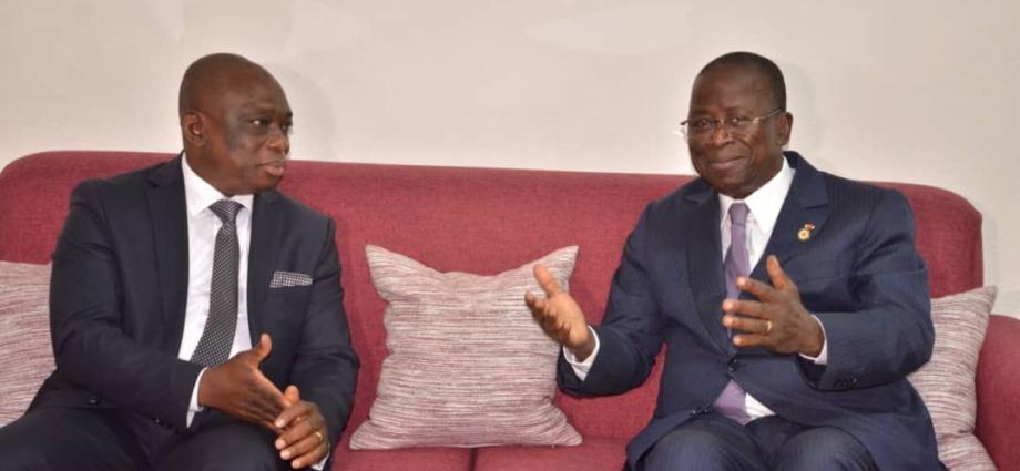 le-president-du-senat-veut-voir-ouattara-bedie-et-gbagbo-rassembles-autour-dune-meme-table