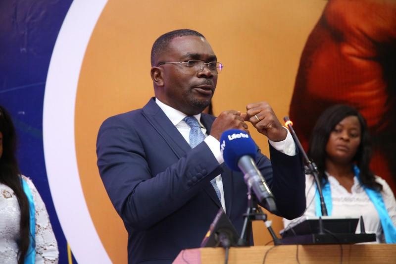 election-a-la-mutuelle-des-fonctionnaires-zadi-gnagna-accepte-detre-le-candidat-du-groupe-maturite-unite-renaissance