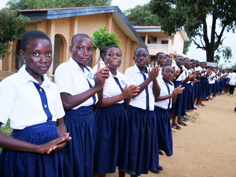 education-le-gouvernement-mobilise-157-milliards-fcfa-pour-la-construction-de-03-lycees-dexcellence-pour-filles