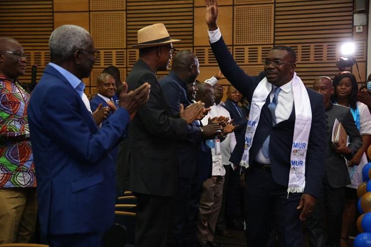 election-a-la-mutuelle-des-fonctionnaires-les-grands-chantiers-du-candidat-zadi-gnagna