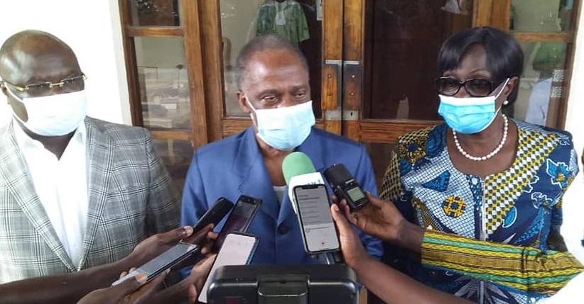 retour-de-laurent-gbagbo-une-delegation-du-fpi-chez-le-president-bedie