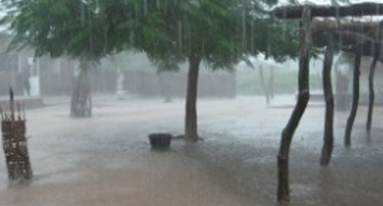 meteo-risque-dinondation-dans-le-district-dabidjan-dans-la-nuit-du-samedi-au-dimanche-sodexam
