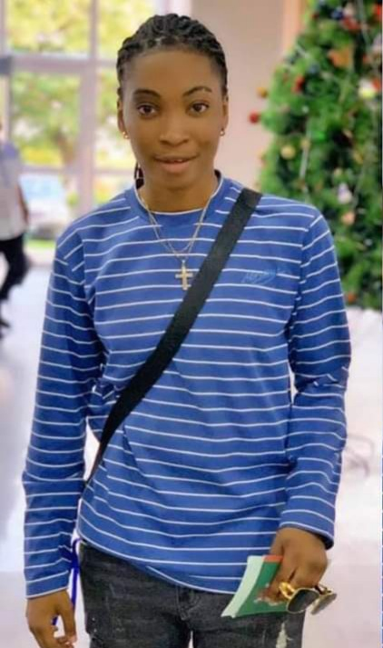 ghana-une-lesbienne-nigeriane-sequestree-et-violee-pendant-2-jours-par-4-hommes