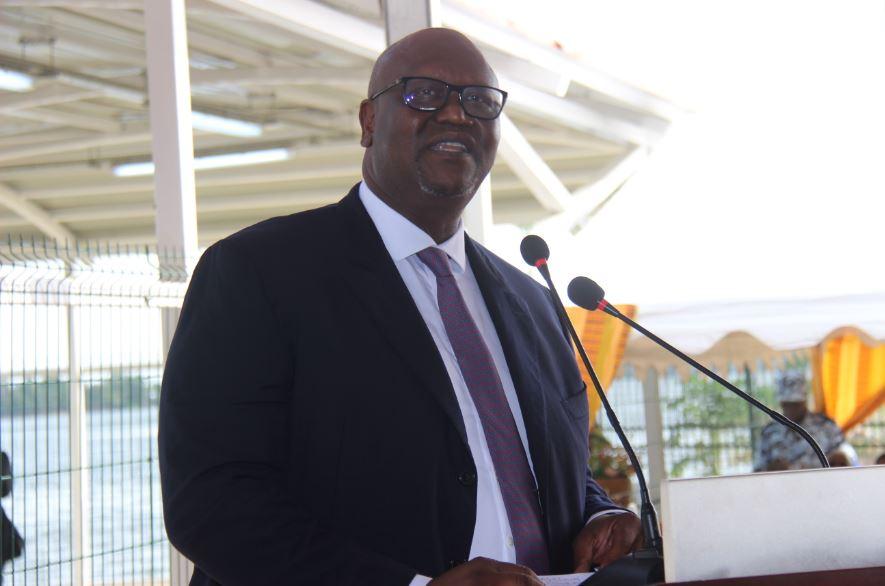 legislative-partielle-zoumana-bakayoko-le-frere-du-premier-ministre-hamed-bakayoko-declare-vainqueur-a-seguela